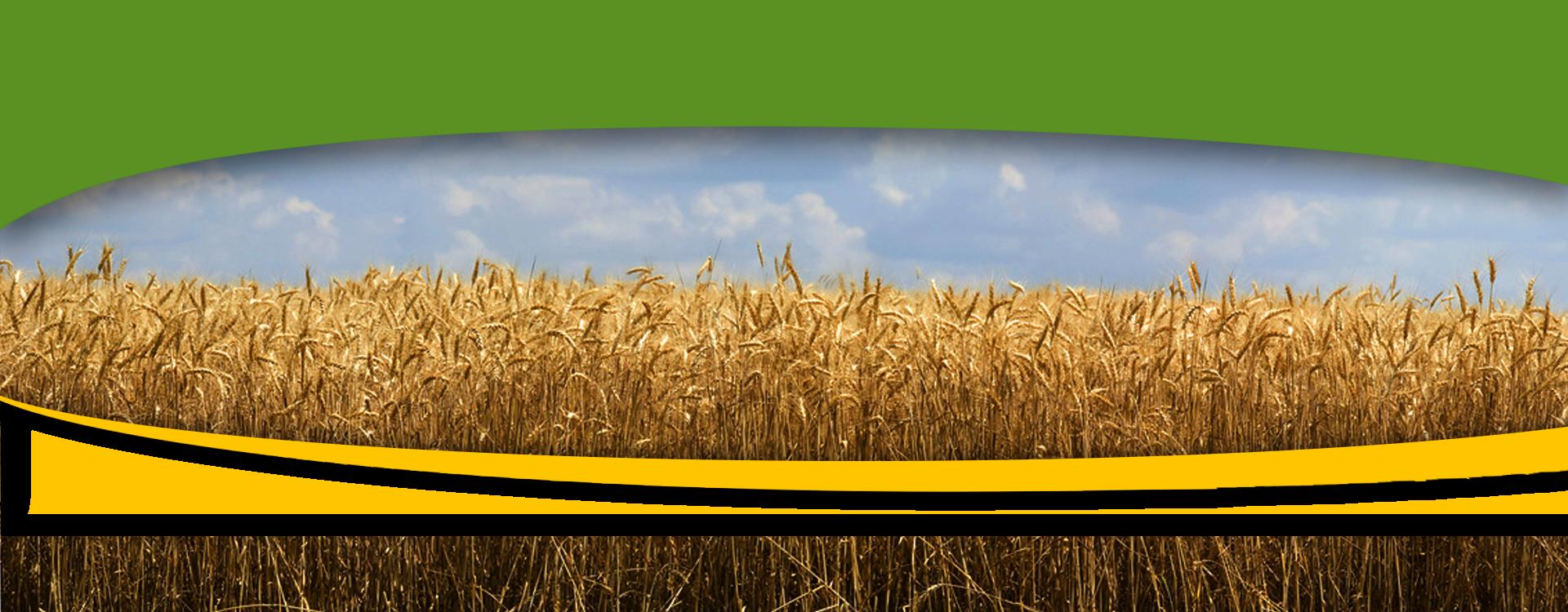 Land- & Forstwirtschaftlicher Arbeitgeberverband